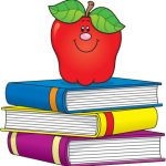 apple-on-books